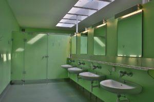 campingplatz-camp-au-chur-sanitaranlagen